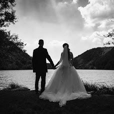 Wedding photographer Sebastian Tiba (idea51). Photo of 12.03.2018