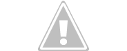 Oki-Style Patterns