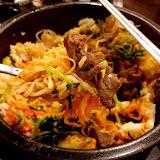 金三順正宗韓國豆腐煲