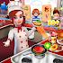 Kitchen Chef Super Star