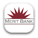 Merit Bank icon