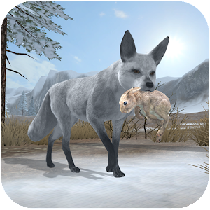 helpful game tips and tricks: Download Arctic Fox Apk Download