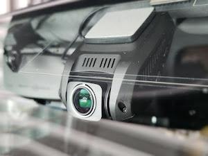 ムーヴカスタム L160S H18年式 X HDDナビエディションのカスタム事例画像 りょーせーさんの2018年12月15日20:20の投稿