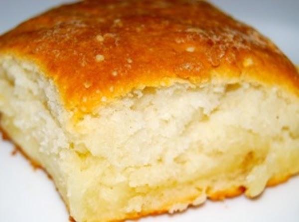 Best Biscuits Recipe