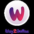 Way2Online - News, Short News apk