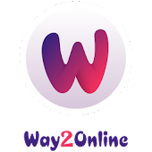 Way2Online - News, Short News