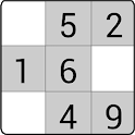 Open Sudoku icon