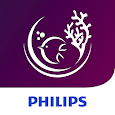 Philips CoralCare App icon