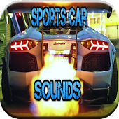 Car Sounds Ringtones