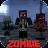 Zombie Mod logo