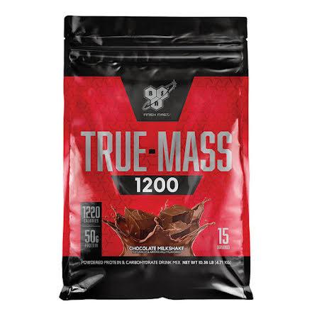TrueMass 4,7kg