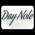 Daynote apk