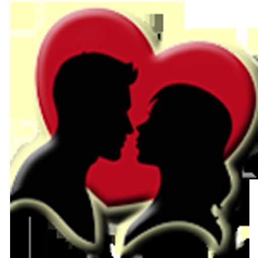 Corazon Enamorado Imagenes De Amor Aplikacje W Google Play