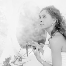 Wedding photographer Alla Kostomarova (superpupper). Photo of 07.07.2015