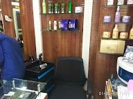 Glamazon Hair N Spa Salon photo 1