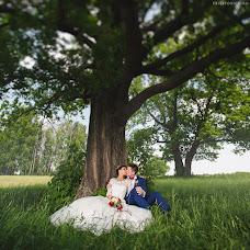 Wedding photographer Filipp Filipovich (feel-i). Photo of 22.07.2014
