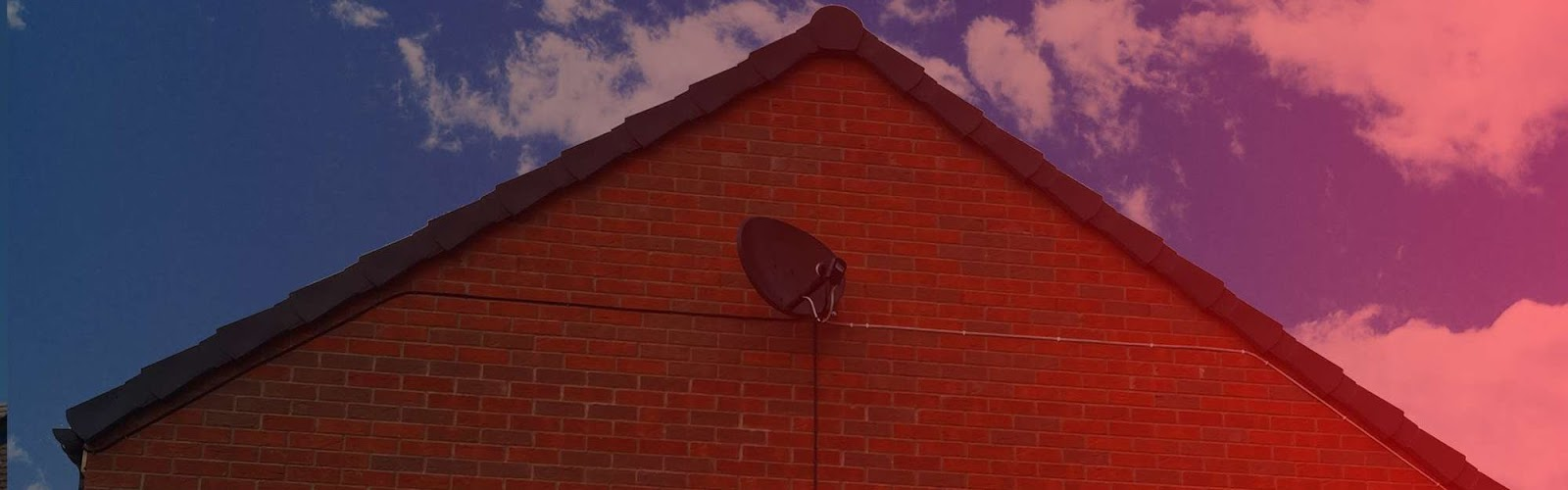 Satellite Installation In Peterborough