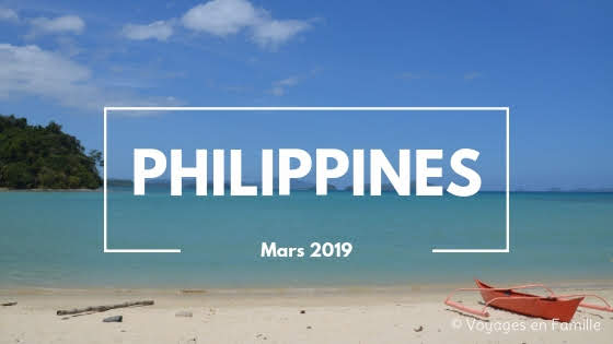 Philppines 2019