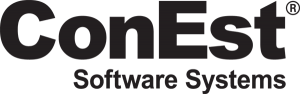 ConEst Software acquired by JDM Technology Group