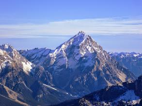 Photo: Il re delle Dolomiti, l'Antelao