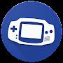 Emulator for GBA 🎮 Play GBA Games - GBA Emulator