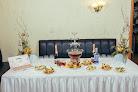 Фото №9 зала Кафе на Первомайской