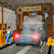 Smart Car Wash Service: Gas Station Car Paint Shop file APK Free for PC, smart TV Download