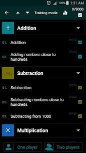 Math Tricks App Latest Version Download For Android and iPhone 3