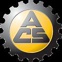 ACS App icon