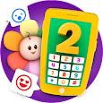 Play Phone 2