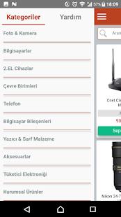 Smac Bilişim - náhled