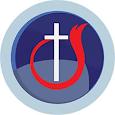 IDDTV icon