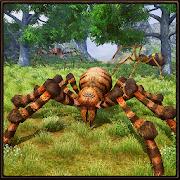Ultimate Spider Simulator 1.0