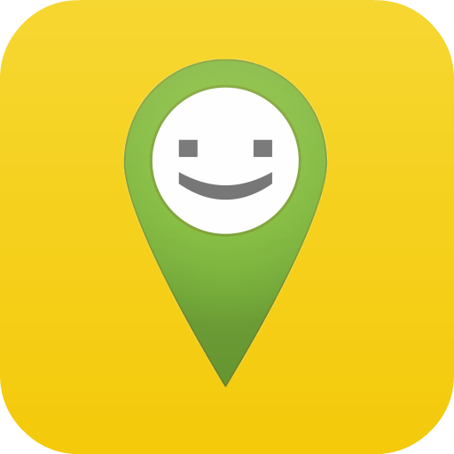 Location Faker - Apps on Google Play