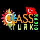 ClassTürk Radio Download for PC Windows 10/8/7