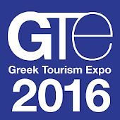 Greek Tourism Expo 2016