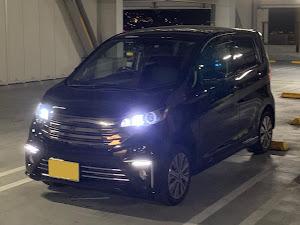 デイズ B21W ライダーのカスタム事例画像 Yasu  king of street関東さんの2019年03月15日22:34の投稿