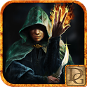 Wizard's Choice (Full Series) icon