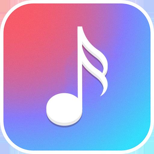 Music for iTunes : Free Music App, Stream Music