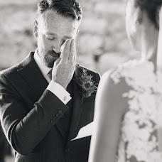 Wedding photographer John Hope (johnhopephotogr). Photo of 09.10.2018