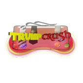 Trump Crush 2018