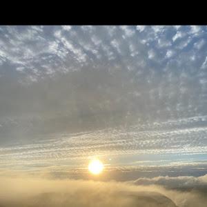 エルグランド PE52のカスタム事例画像 博多のひでさんの2020年09月13日11:17の投稿