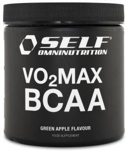 VO2 Max Bcaa 250g