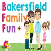 Bakersfield Family Fun