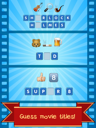 EmojiNation - emoticon game screenshot 8