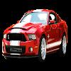 XTREME USA ROAD SIMULATORE CAR APK