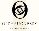 O'Shaughnessy Howell Mountain Cabernet Sauvignon