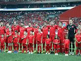 Coupe du Monde 2022 : la Turquie continue de surprendre, Thorstvedt voit rouge, Laifis battu par la Croatie