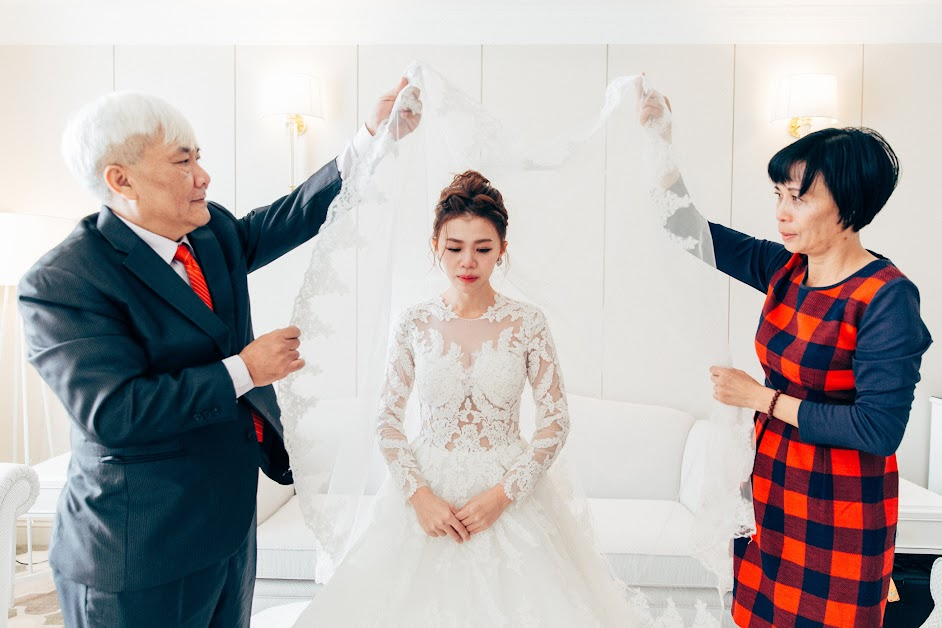 萊特薇庭婚禮,美式婚禮紀錄,婚禮攝影,台中婚攝