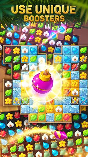 Solitaire Treasure of Time  screenshots 6